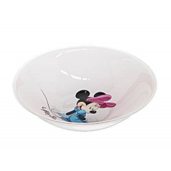 Luminarc Disney Minnie Colors Салатник 16см H9228