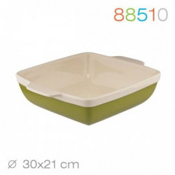Прямоугольная форма д/выпечки Natura Oliva  Granchio 88510