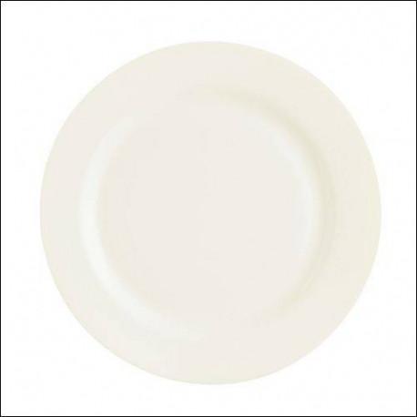 Arc Intensity Тарелка десертная круглая 20,5см