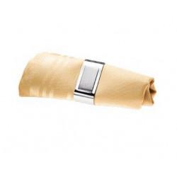 Кольцо Tramontina COSMOS /для салфеток 61217/060