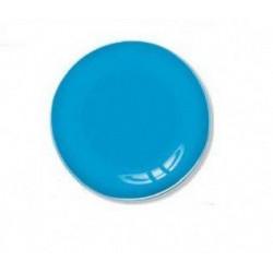 Тарелка обедняя 26см Luminarc Arty Azur H7257