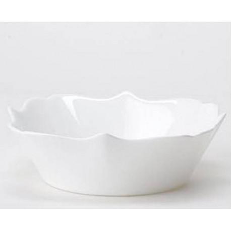 Luminarc Authentic White Салатник 16см