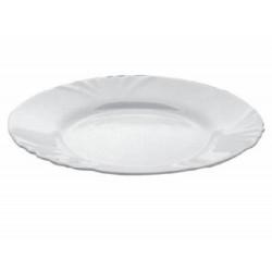 Luminarc Cadix Блюдо круглое 31см