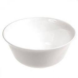 Luminarc Carine White Салатник 12см
