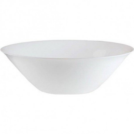 Luminarc Carine White Салатник 27см