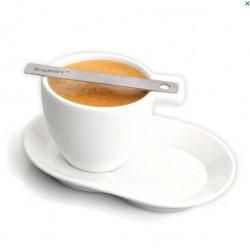 Кофейная чашка Neo Berghoff 3500322