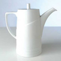 Кофейник 1,3 л. фарфор Berghoff 1690063