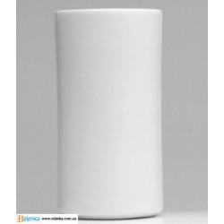 Кружка для молока 0,23 л BergHoff 1693088
