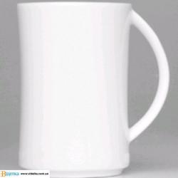 Чашка для кофе  0,18 л BergHoff 1693026