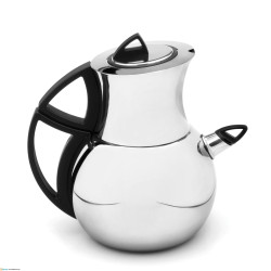 Набор для чая BergHOFF 1100814  Zeno