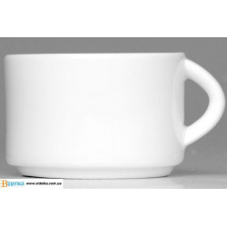 Чашка для кофе 0,07 л BergHoff  Concavo 1693002