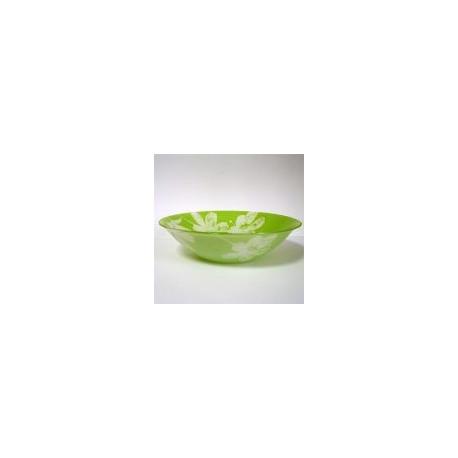 Luminarc Cotton Flower Салатник 16,5см