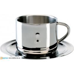 Кофейная чашка Straight BergHOFF 1107073