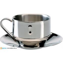 Чашка для капуччино BergHOFF  Straight 1107080