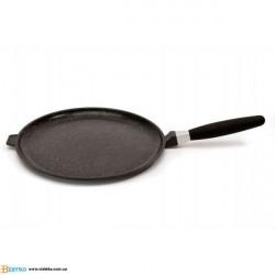 Сковорода для блинов BergHOFF Scala d32 см 2307226