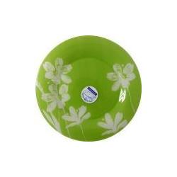 Тарелка обеденная 25см Luminarc Cotton Flower H2776