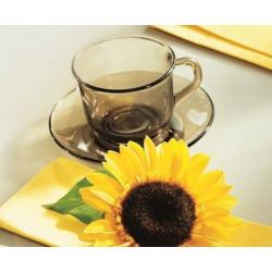 Luminarc Directoire Eclipse Набор чайный 12 пр H0256
