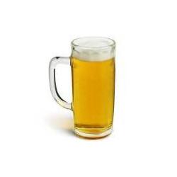 Arc Minden Кружка/пиво 380мл
