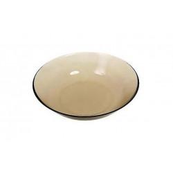 Тарелка глубокая 21см Luminarc Directoire Eclipse H0090