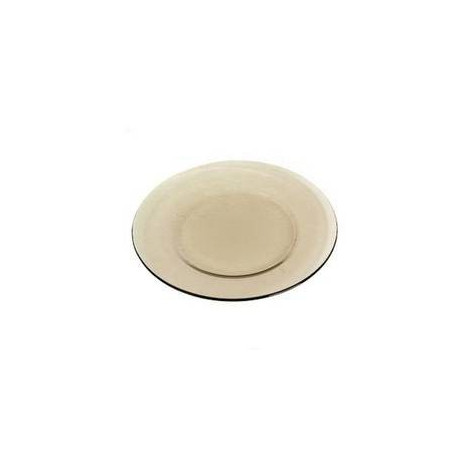 Тарелка десертная 19,5см Luminarc Directoire Eclipse H0091
