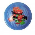 Салатник 16см Luminarc Disney Cars2 H1494