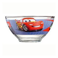 Салатник 13см Luminarc Disney Cars2 H1497