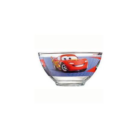 Салатник 13см Luminarc Disney Cars2 H1497