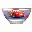 Салатник 13 см Luminarc Disney Cars 3 N2973