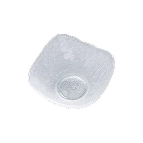 Arc Minerali Салатник12см