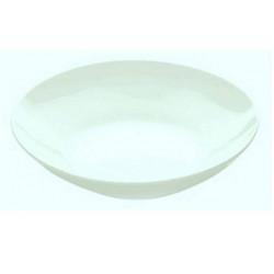Тарелка глубокая 20,5см Luminarc Diwali D6907