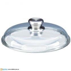 Крышка стеклянная BergHOFF 2306284 24 см Cast Line
