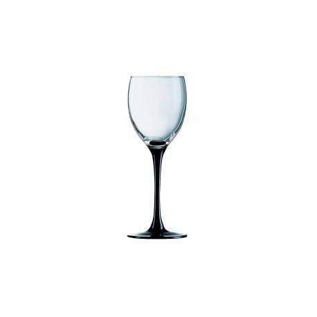 Luminarc Domino Набор бокалов/вино 190мл-4шт