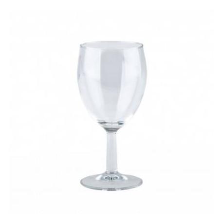 Arc Savoia Набор бокалов/вино 190мл-6шт