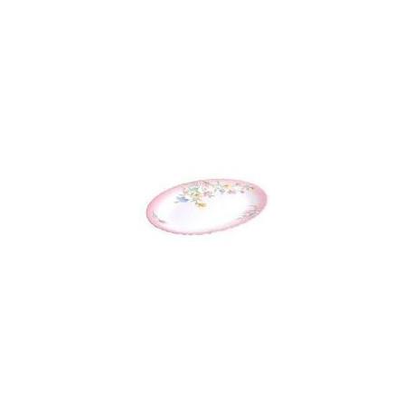 Luminarc Elise Блюдо овальное 33см