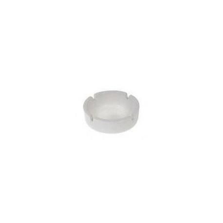 Luminarc Empilable White Пепельница 10,7см