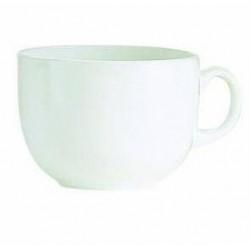 Luminarc Empilable White Чашка 140мл