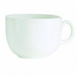 Luminarc Empilable White Чашка 220мл
