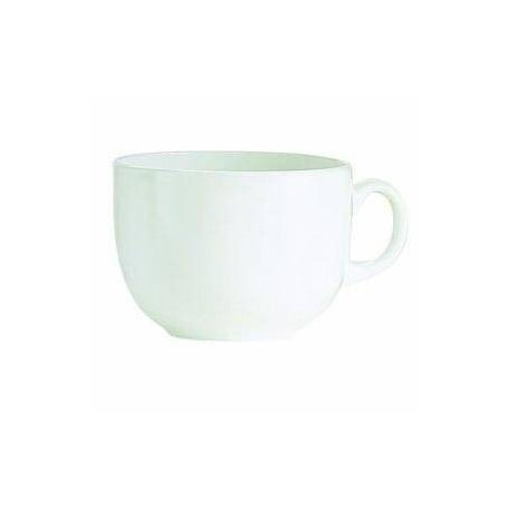 Luminarc Empilable White Чашка 90мл