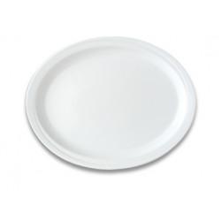 Блюдо 30 см. фарфор ( 2 шт) Berghoff 1690278А
