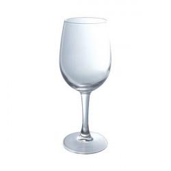 Luminarc Enchante Набор бокалов/вино 260мл-3шт