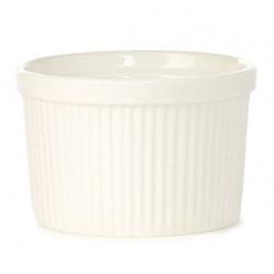 Формочка для выпечки порционная (h -10,5 см, d - 6,5 см.) BergHOFF 1691251