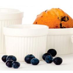 Формочка для выпечки порционная (h -9 см, d - 4,5 см.) BergHOFF 1691237