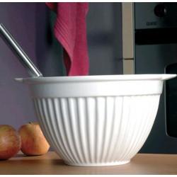 Чаша для смешивания ( д. 20 см.) BergHOFF  1691206