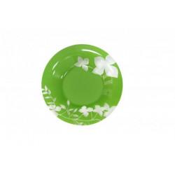 Тарелка глубокая 21см Luminarc Maissa Green  J3166