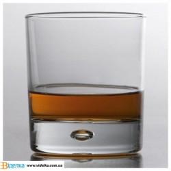 Стакан низкий для виски 225 мл.2800007 COOK&CO