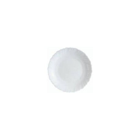Тарелка обеденная 25см Luminarc Feston H3662
