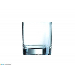 Набор стаканов низких 200мл 6шт Arc Islande J4241