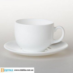 Luminarc Diwali Наобор чайный 220мл-12пр