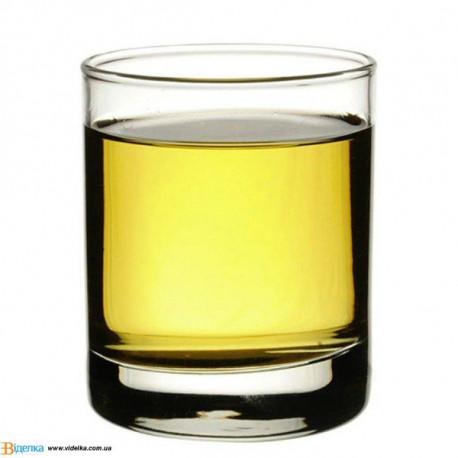 Набор стаканов низких 300мл 3шт Luminarc Islande E5094