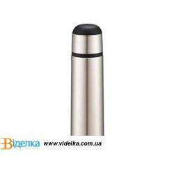 Термос  Bergner 1,2 л  BG5949-MM